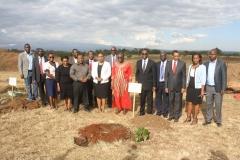 Industrialization-PS-Ms-Betty-Maina-visits-DeKUT-Science-Park